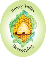 Honey Valley Beekeeping