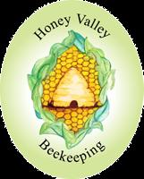 Honey Valley Beekeeping