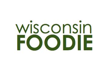 """Honey Valley Beekeeping on TV's """"Wisconsin Foodie"""""""