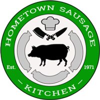 Hometown Sausage Kitchen East Troy Wisconsin